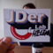 JDer Lab #7 with Helena Xu: Finding fulfillment in the everyday