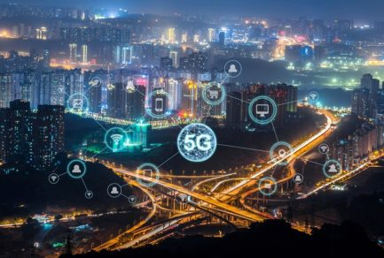 JD Works with China Telecom to Offer Over RMB 100 Million Yuan of Coupons for 5G Phones