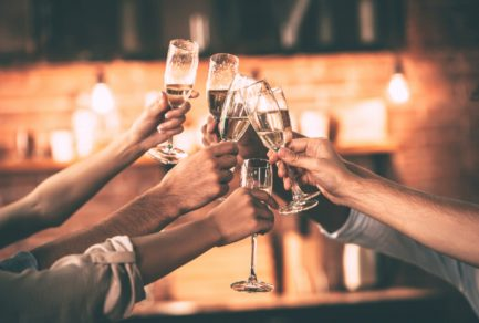 JD Releases White Paper on Trends of Liquor Sales Online